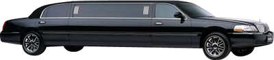 Luxury Limos, Inc. - Limousine