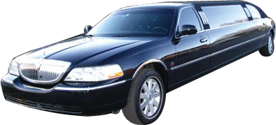 Luxury Limos, Inc. - Stretch Limousine